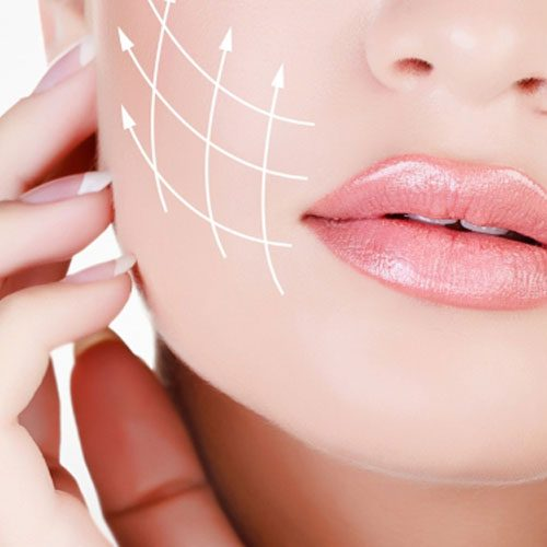 aisthitiki-dermatologia