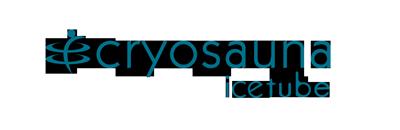 Cryosauna Icetube – Cryosauna / Κρυοθεραπεία