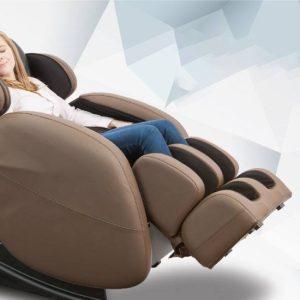 Zero-Gravity-Full-Body-Kahuna-Massage-Chair-Recliner-LM6800