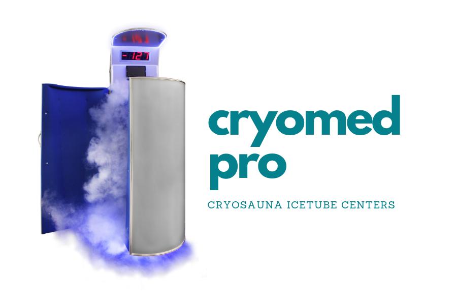 Cryomed Pro